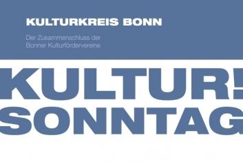 kultursonntagport