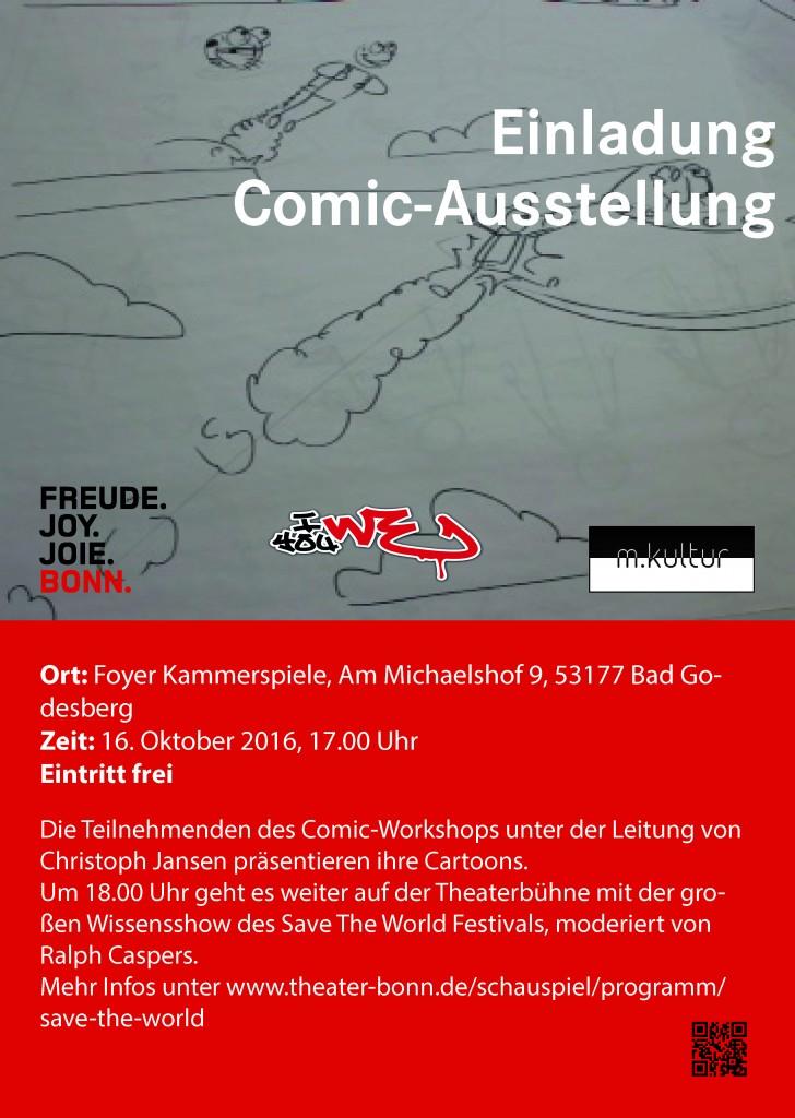 iyouwe-einladung-comic-ausstellung-web
