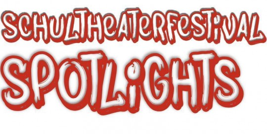 spotlights schultheaterfestival