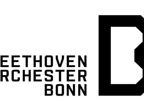 Beethoven Orchester Bonn mit Lounges und 999nein!