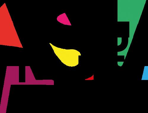 Kulturticket App